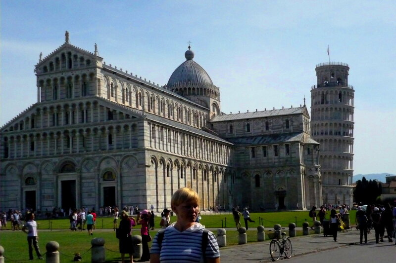 Италия 2011г. 27.08-10.09 710.jpg
