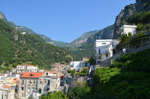 Паломническая поезка в Италию, лето 2013 г. - Страница 4 0_b8d0e_b5ccc990_L