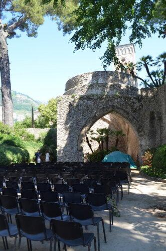 Паломническая поезка в Италию, лето 2013 г. - Страница 4 0_b907f_ae1e3817_L