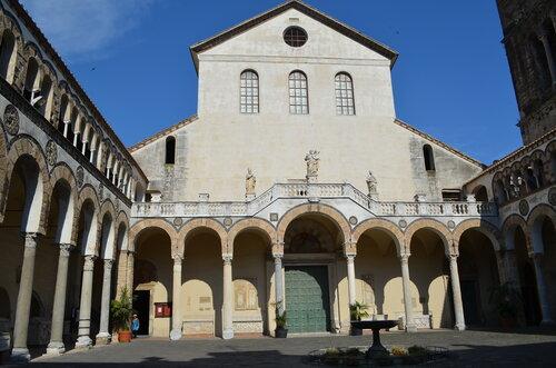 Паломническая поезка в Италию, лето 2013 г. - Страница 4 0_b9e5f_72e54917_L