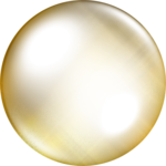 R11 - Gold Stuff - 001.png