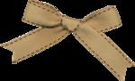 KAagard_GradeSchool_ribbon14.png
