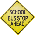 KAagard_GradeSchool_sign1.png
