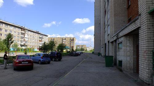Фотография Инты №4814  Куратова 68, 62 и 70 24.06.2013_12:34