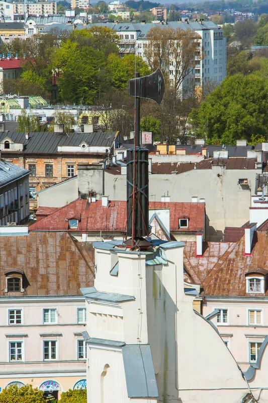 Lublin-658.jpg