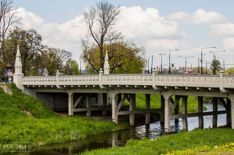 Lublin-673.jpg