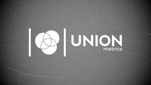 union-metrics-logo-1920.jpg