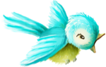Beautiful-Blossom_birdhouse1 (14).png