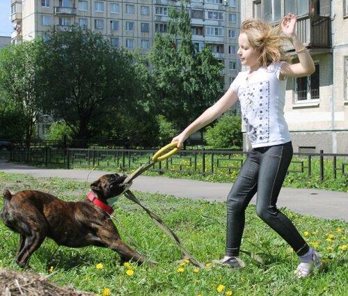 http://img-fotki.yandex.ru/get/9225/37699747.3f/0_a3d6c_cb68d71d_L.jpg