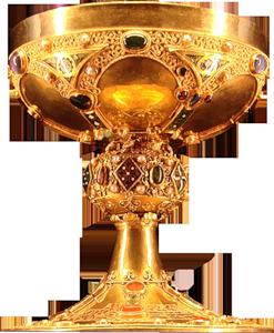 Золотой Кубок 0_d089a_7ac10395_M