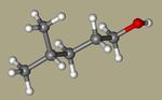 4-METHYL-1-PENTANOL-CID_12296.png