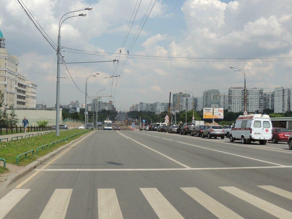 http://img-fotki.yandex.ru/get/9225/8217593.5e/0_9a905_8c1bc6fc_XXL.jpg