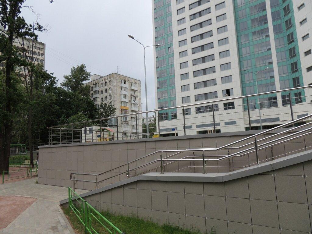 http://img-fotki.yandex.ru/get/9225/8217593.62/0_9ab8d_158f67fb_XXL.jpg