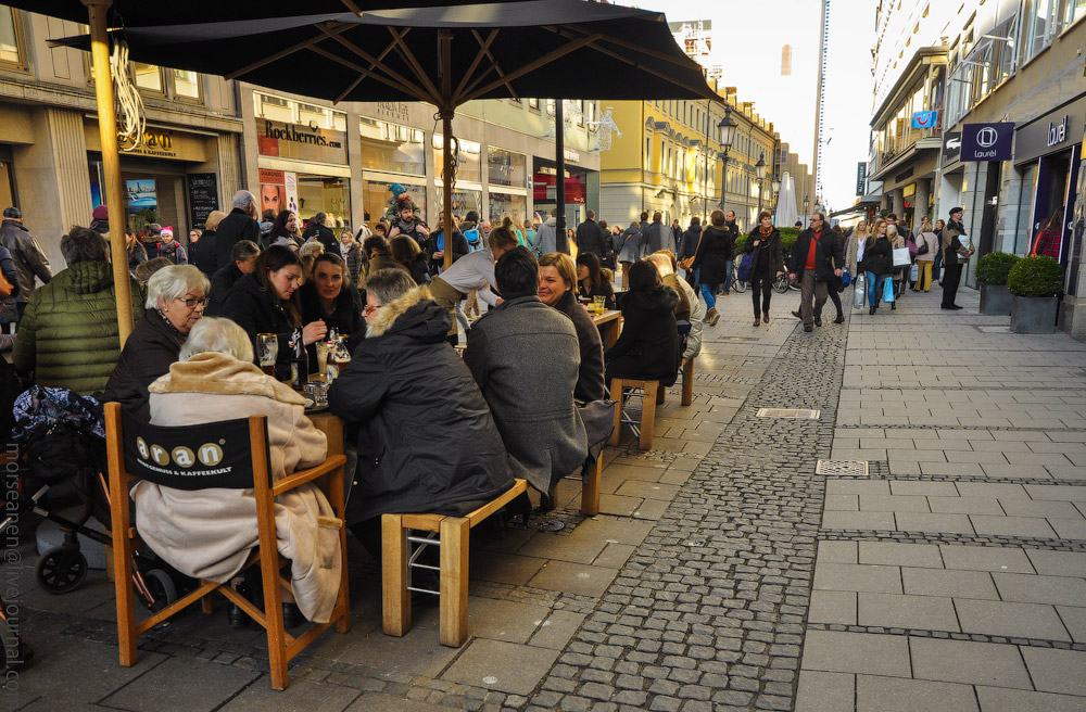 Munich-Dec22.jpg