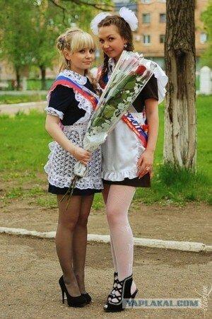 Русское порно зрелых женщин и дам (страница 19)