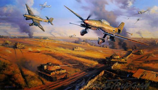 31_Battle_Of_Kursk_small.jpg