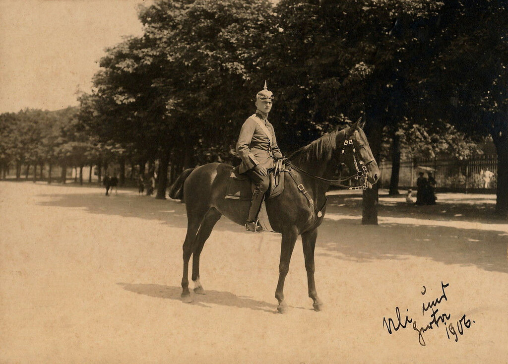 Offizier Grenadier-Regt Kronprinz  1906.jpg