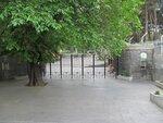 http://img-fotki.yandex.ru/get/9226/193491732.3/0_a46ca_9af130aa_S.jpg