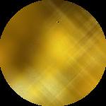 R11 - Gold Stuff - 008.png