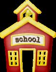 KAagard_GradeSchool_schoolhouse.png