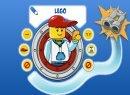 Лего Игры играть онлайн бесплатно (Lego games)