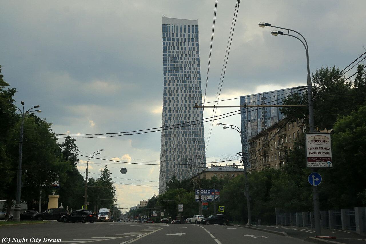 http://img-fotki.yandex.ru/get/9226/82260854.287/0_a1a91_7532a3fc_XXXL.jpg