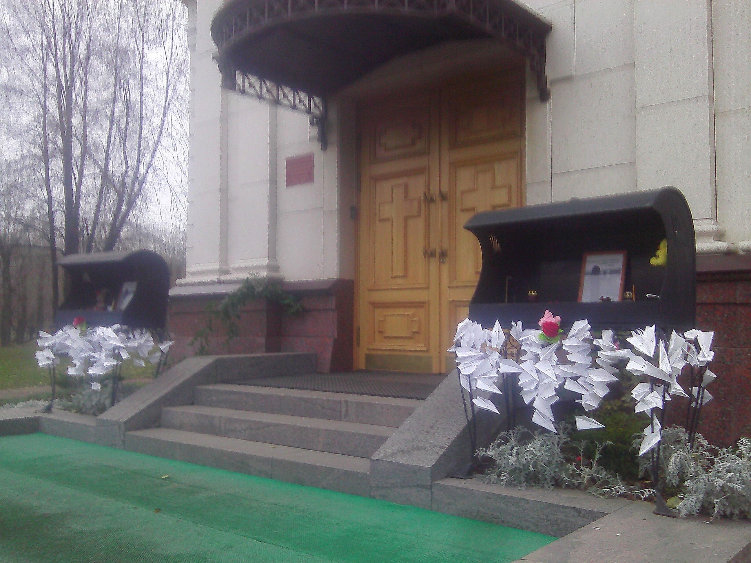 Димитриевская 643.jpg