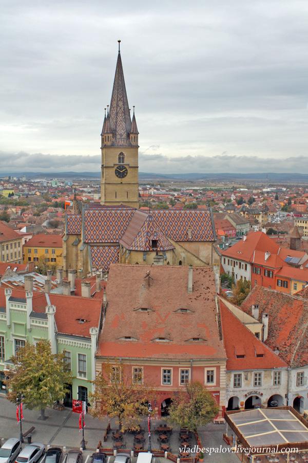 2016-10-17 Sibiu_(113).JPG