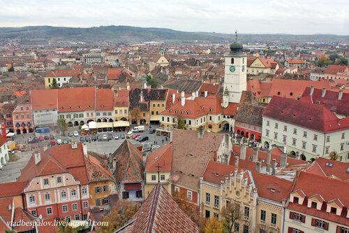 2016-10-17 Sibiu_(131).JPG
