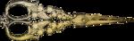 рукоделие _клипарт_needlework_ graphics (152).png