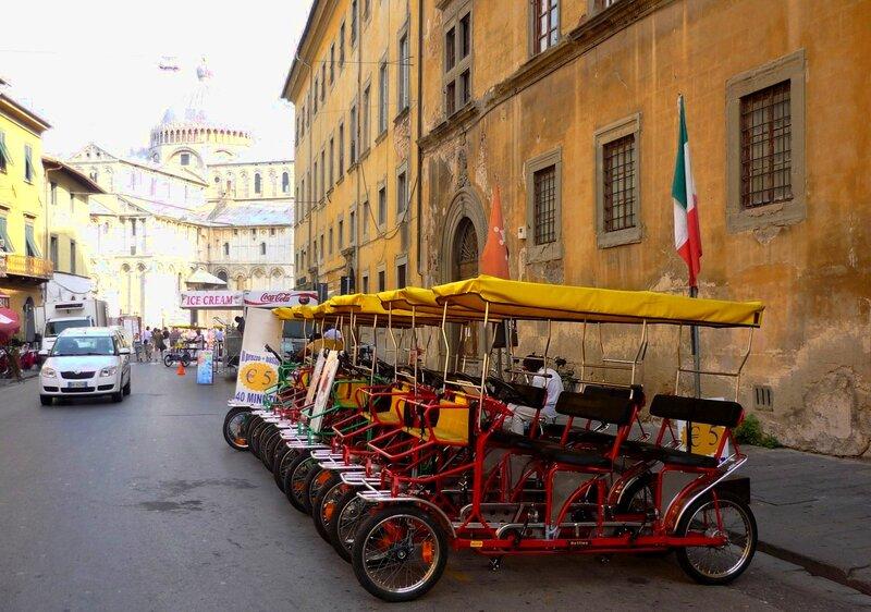 Италия 2011г. 27.08-10.09 662 - копия.jpg