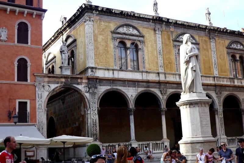 Италия 2011г. 27.08-10.09 744.jpg