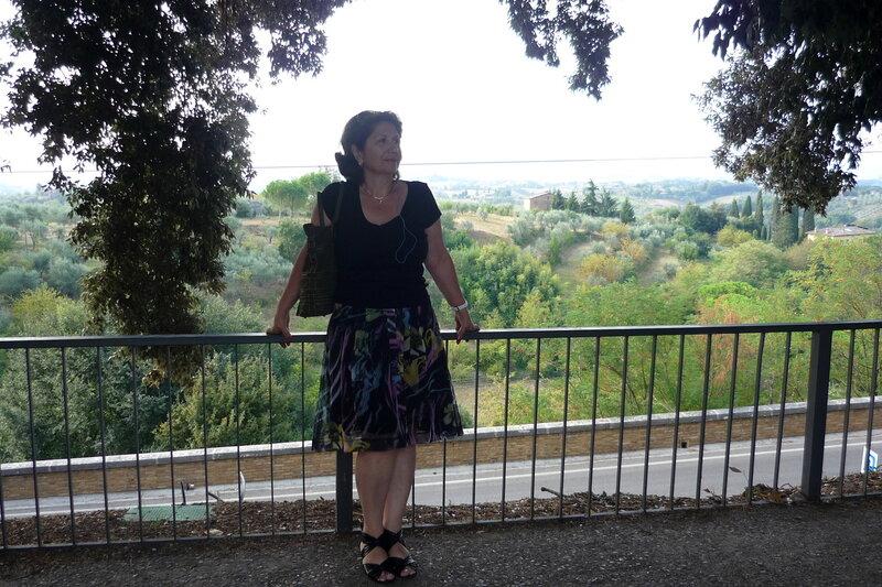 Италия 2011г. 27.08-10.09 146.jpg