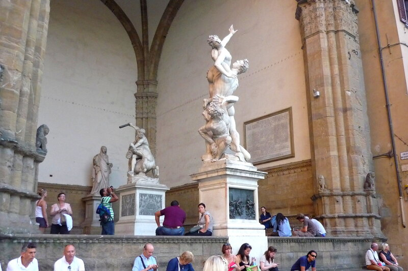 Италия 2011г. 27.08-10.09 412.jpg