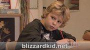http//img-fotki.yandex.ru/get/9227/167954205.3/0_de1e2_d29c6ab5_orig.jpg