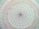 Урок 11. Уровень 2. Паутинка со спиралью. Изнанка.jpg