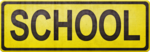 KAagard_GradeSchool_sign3.png