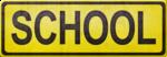 KAagard_GradeSchool_sign3.png