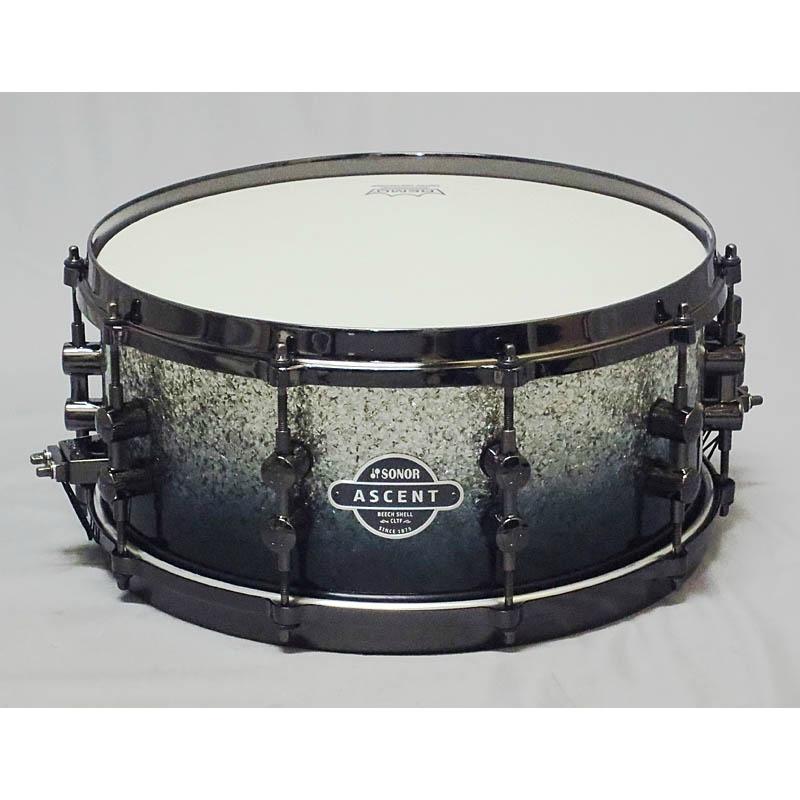 Продаётся малый барабан из бука