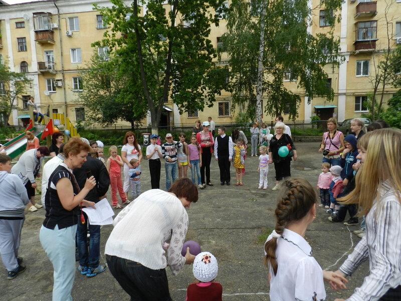 http://img-fotki.yandex.ru/get/9227/205869764.0/0_ded7f_2db6d0bc_XL.jpg