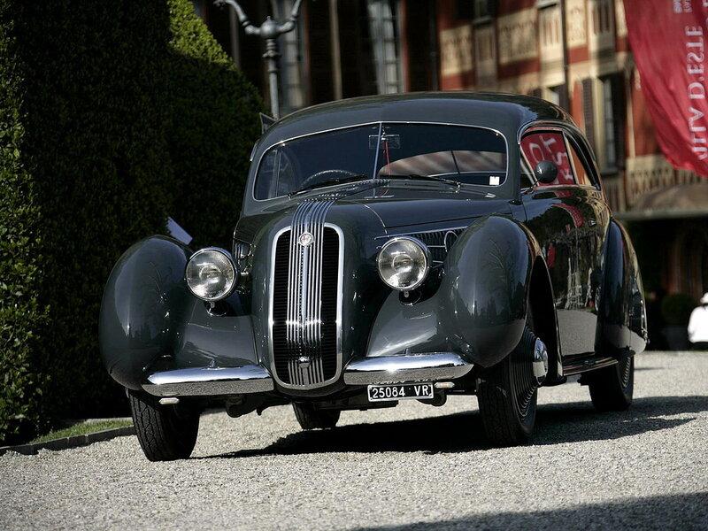 Alfa-Romeo-6C-2300B-Pescara-1937-1