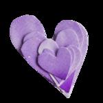 Lavender Paradise (35).png