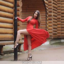 http://img-fotki.yandex.ru/get/9227/329905362.54/0_197be6_3dc8019b_orig.jpg