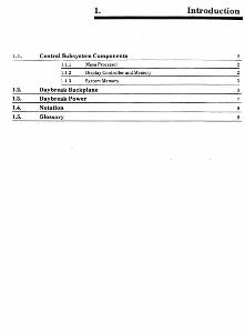 Техническая документация, описания, схемы, разное. Ч 3. - Страница 3 0_14c48d_b9d310e5_orig