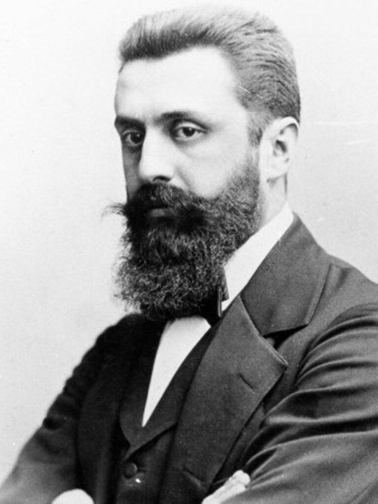 Теодор Герцль Theodor_Herzl.jpg