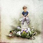 00_Spring_Festivities_Emeto_z09.jpg