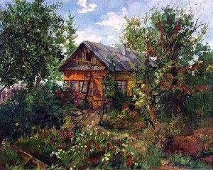 http://img-fotki.yandex.ru/get/9228/131884990.49/0_a4e4b_6a2627ec_M.jpg