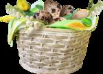 MRD_EggStraSE_basket-eggs-tulips.png