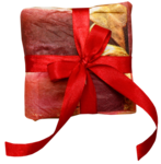 Christmas-gifts (5).png