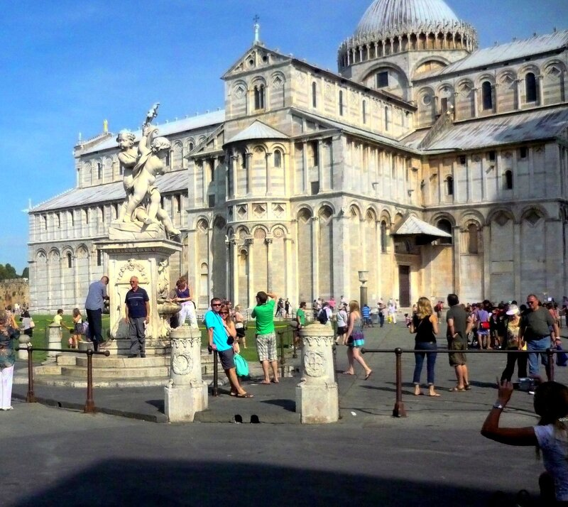 Италия 2011г. 27.08-10.09 705 - копия.jpg